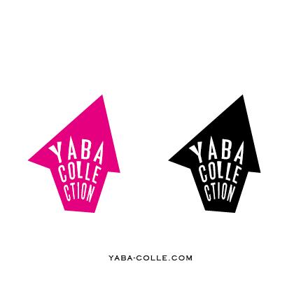 yabacb